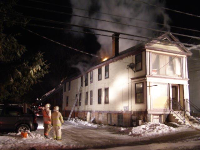 Structure Fire 12-11-07 12 Main Street 004_2104862441_o.jpg