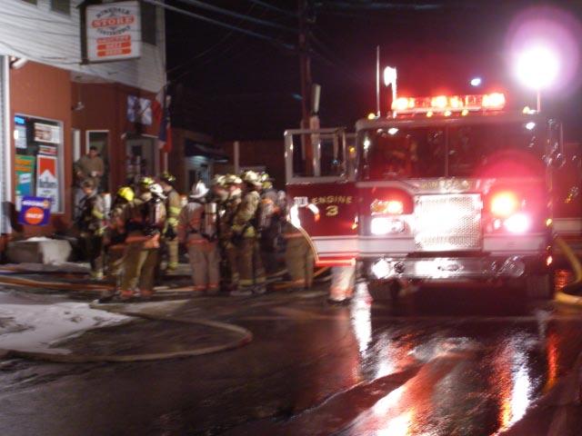Structure Fire 12-11-07 12 Main Street 006_2104862465_o.jpg