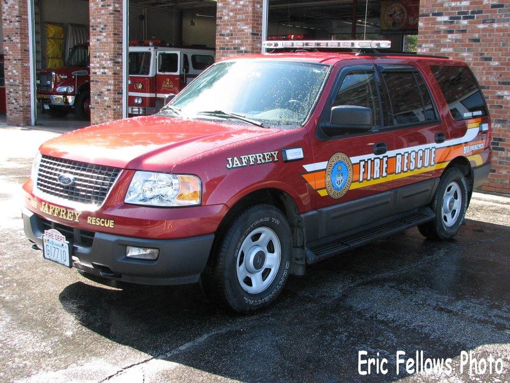 Jaffrey, NH 16 Car 1 (2004 Ford Expedition)_314025864_o.jpg