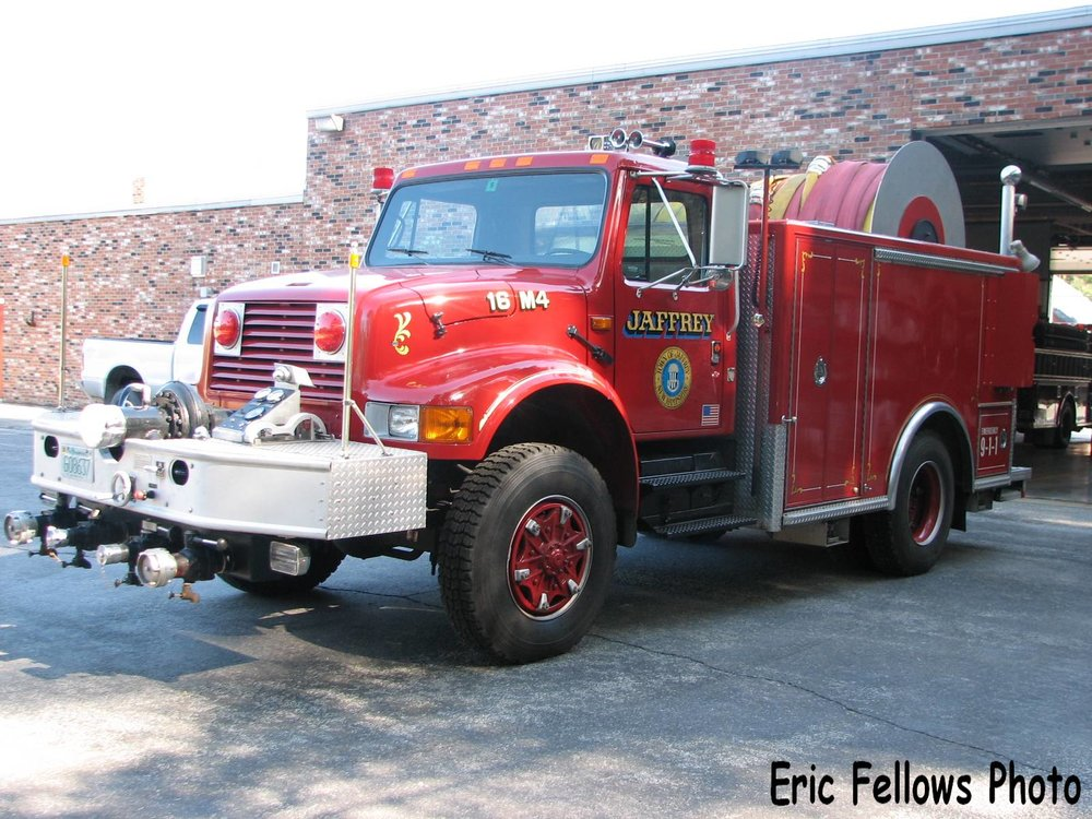 Jaffrey, NH 16 Hose 1 (1989 International 4600 Ranger)_314025912_o.jpg