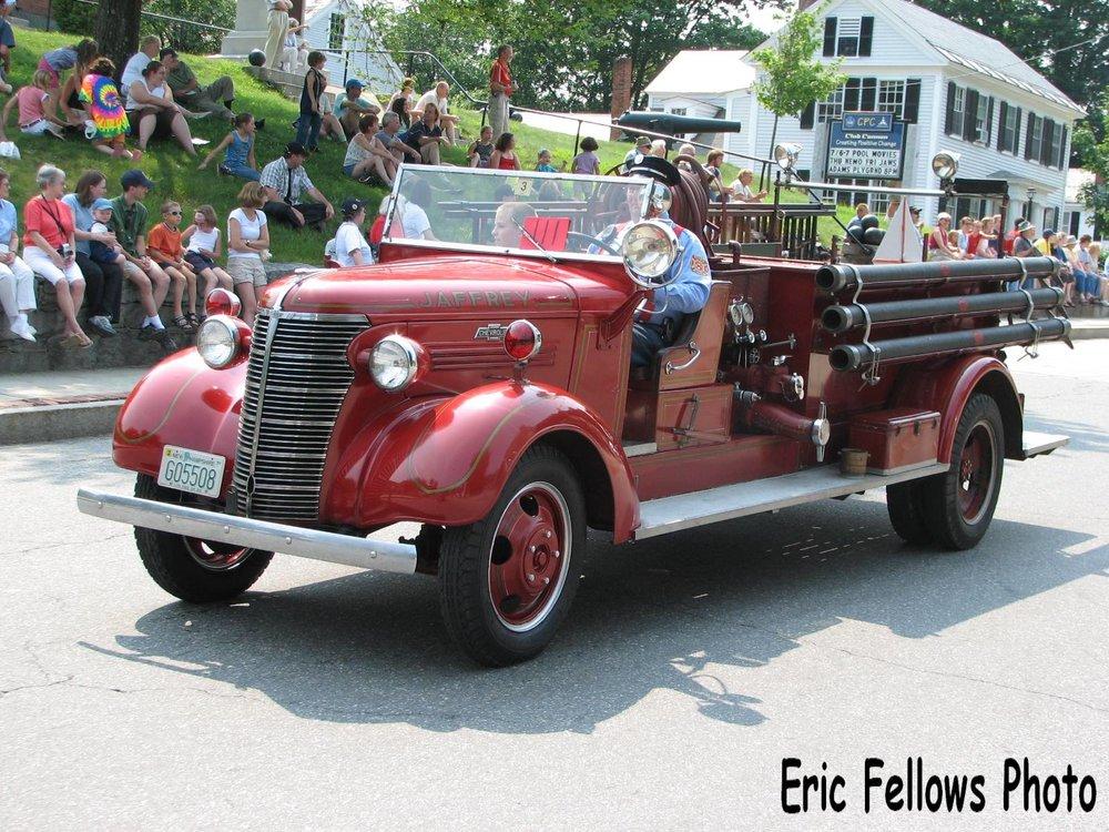 Jaffrey, NH Former Engine (1935 Buffalo Chevrolet)_314025971_o.jpg