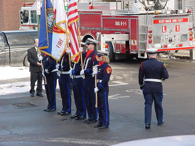 Color Guard_299781601_o.jpg