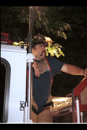 Fireman_299782180_o.jpg