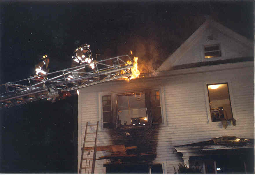 Incident in Keene_299781247_o.jpg