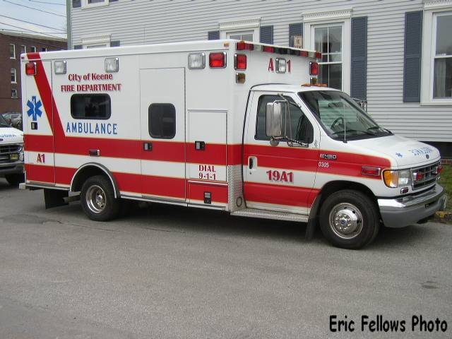 Keene, NH 19 Ambulance 1 (2003 Ford E450 Road Rescue)_314026627_o.jpg
