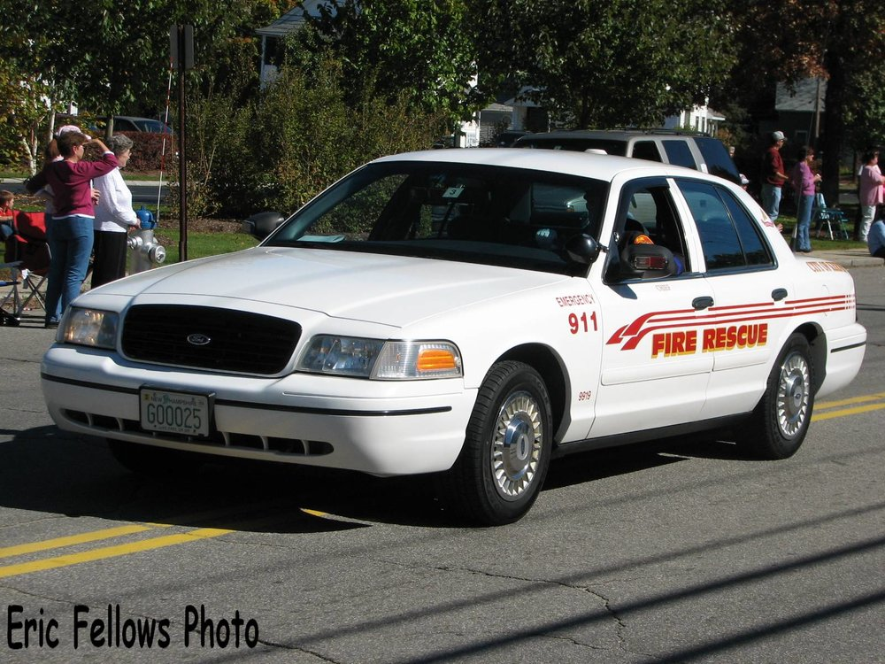 Keene, NH 19 Car 1 (1999 Ford Crown Victoria)_314026666_o.jpg