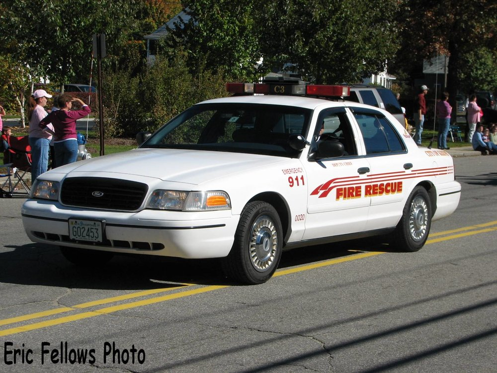 Keene, NH 19 Car 2 (2000 Ford Crown Victoria)_314026687_o.jpg