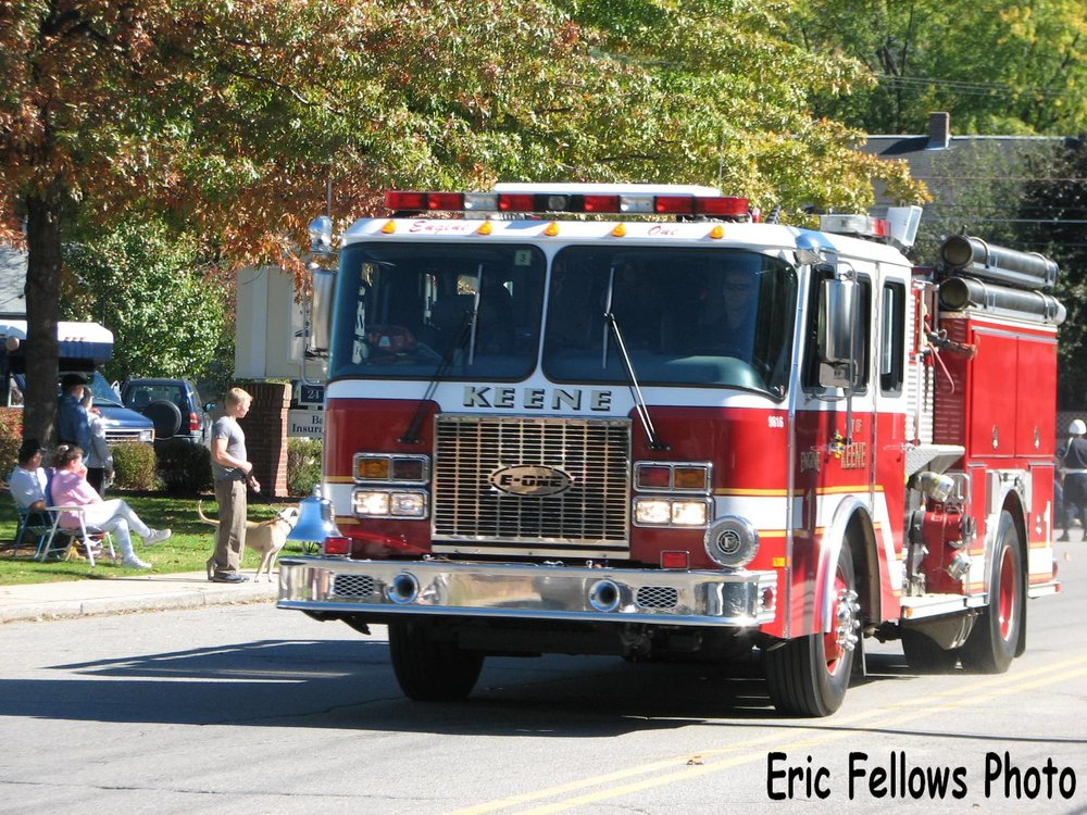 Keene, NH 19 Engine 1 (1998 E-One)_314026705_o.jpg