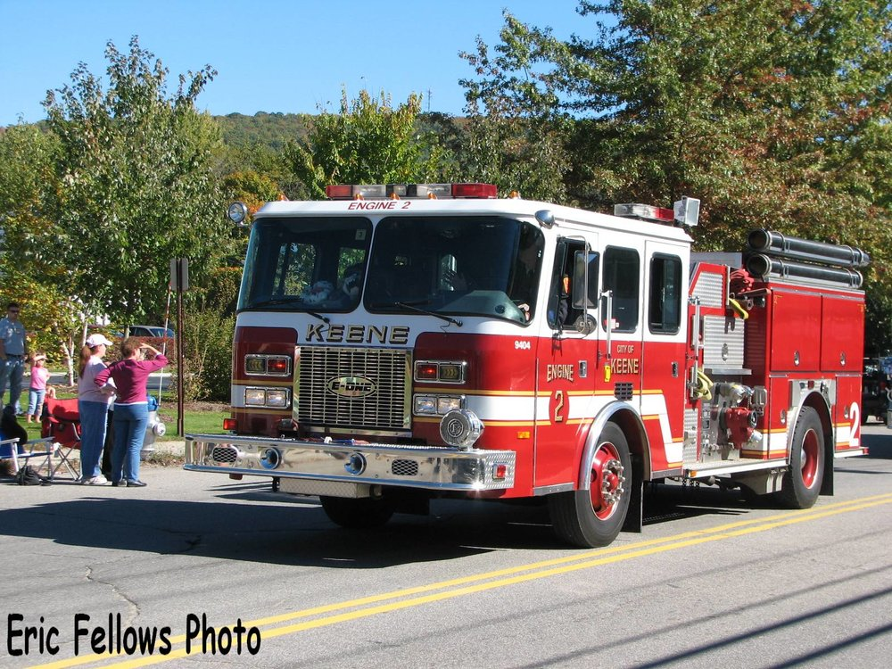 Keene, NH 19 Engine 2 (1994 E-One)_314026714_o.jpg
