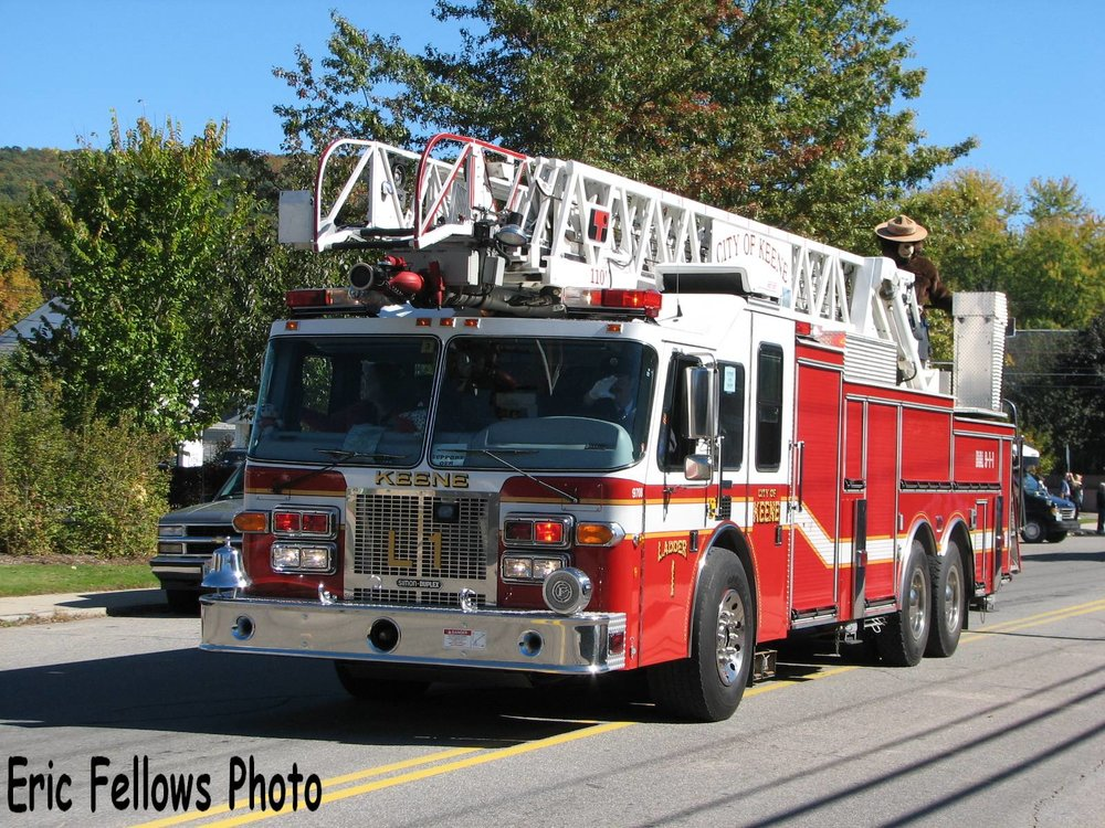 Keene, NH 19 Ladder 1 (1997 LTI)_314026728_o.jpg