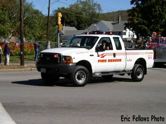 Keene, NH 19 Paramedic (1999 Ford)_314026763_o.jpg