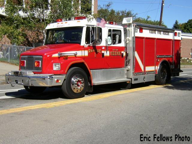 Keene, NH 19 Rescue 1 (1993 Freightliner)_314026773_o.jpg