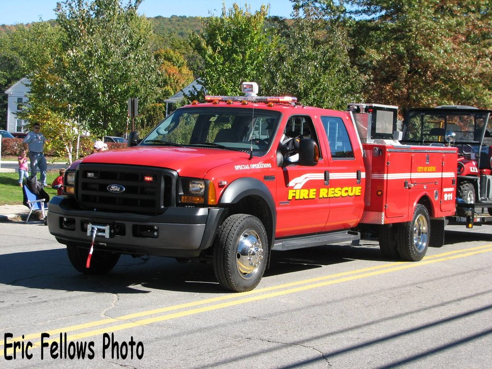 Keene, NH 19 Special Operations (2006 Ford F-550 North American)_314026783_o.jpg
