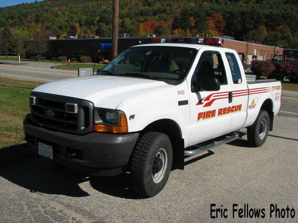 Keene, NH 19 Utility 1 (2001 Ford F-250)_314026802_o.jpg