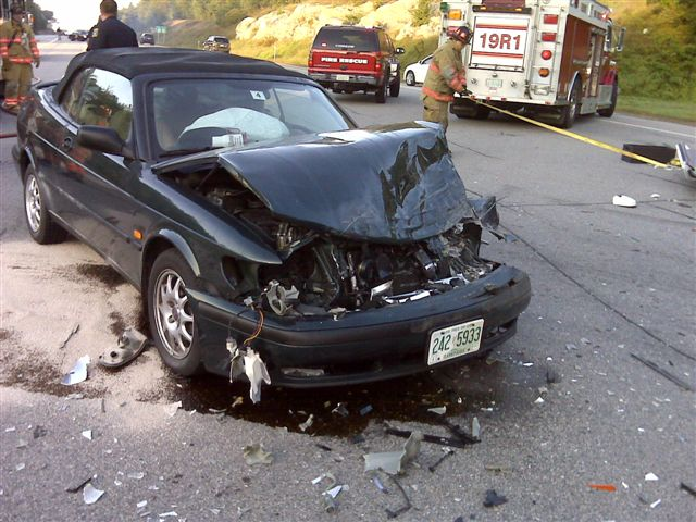 Route 9 Accident 9-09 003_3926395135_o.jpg