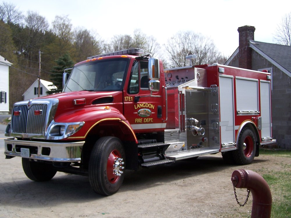 Langdon NH, 17 ENGINE 1_488109093_o.jpg