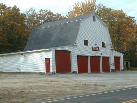 Old Lempster Fire Station_231902313_o.jpg