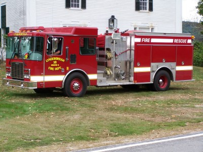 Lyndeborough NH, 82 Engine 4_300392082_o.jpg
