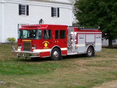 Lyndeborough NH, 82 Engine 5_300389170_o.jpg