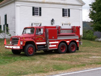 Lyndeborough Nh, 82 Tanker 2_300392094_o.jpg