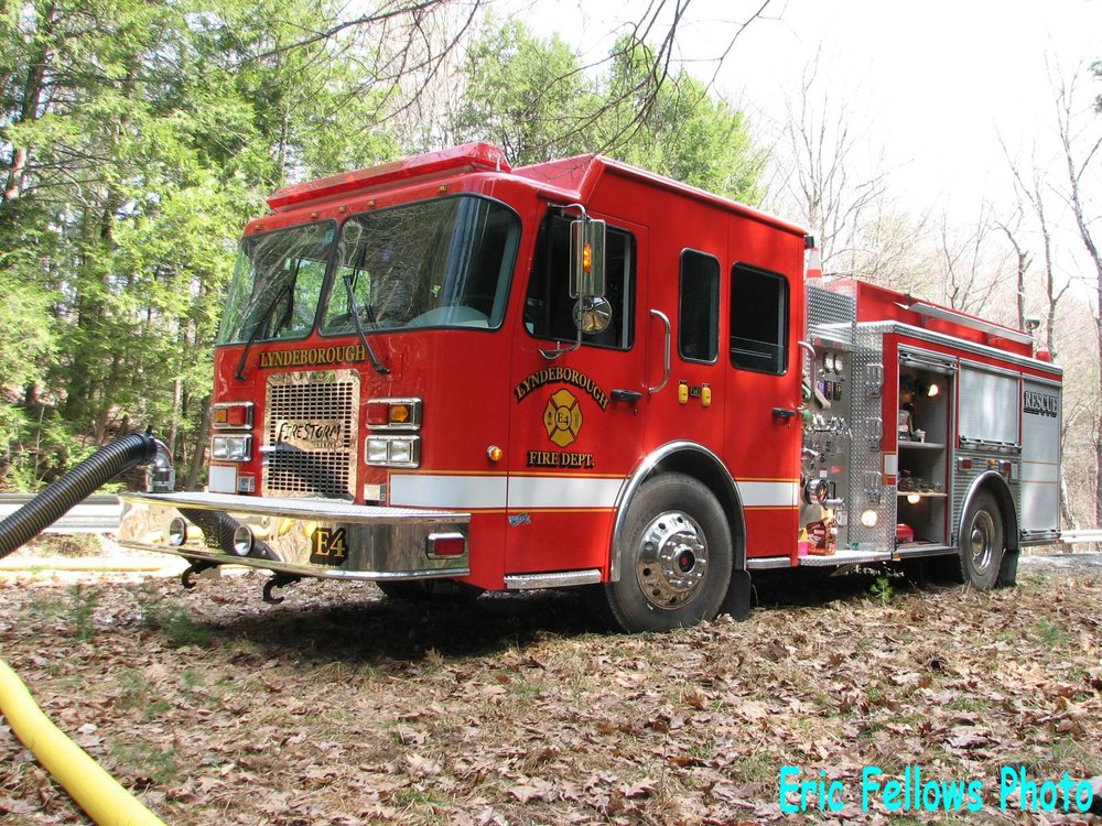 Lyndeborough, NH 82 Engine 4  (2005 Marion)_314029330_o.jpg
