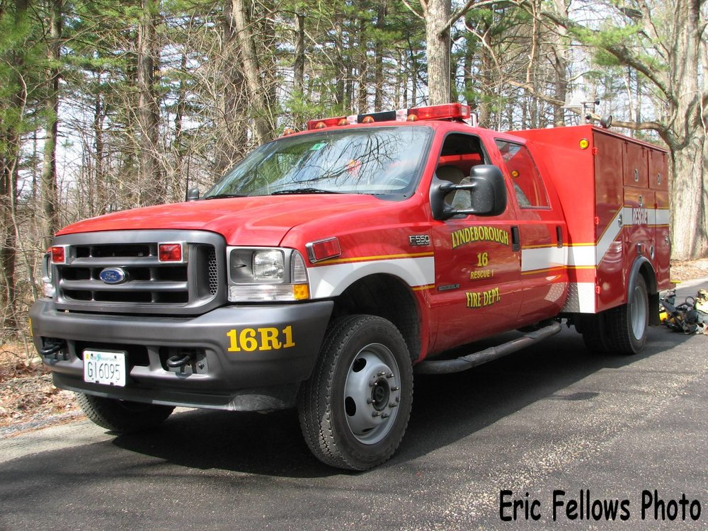 Lyndeborough, NH 82 Rescue 1 (2000 Ford F-550)_314029364_o.jpg