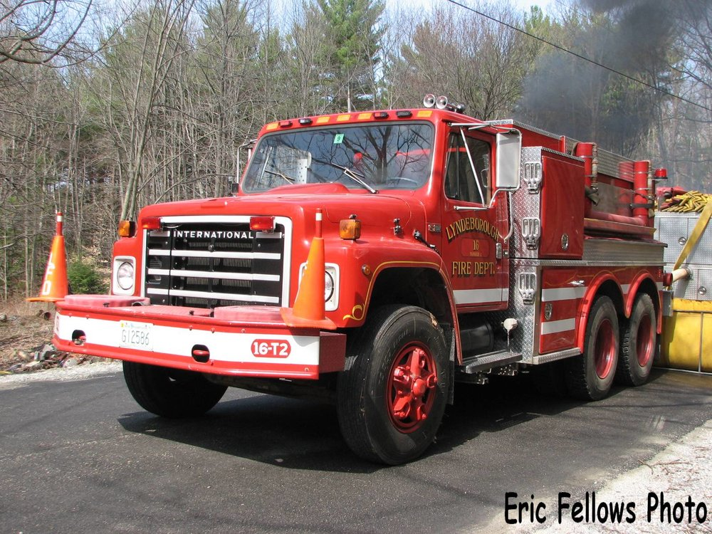 Lyndeborough, NH 82 Tanker 2 (1984 International 4900)_314029383_o.jpg