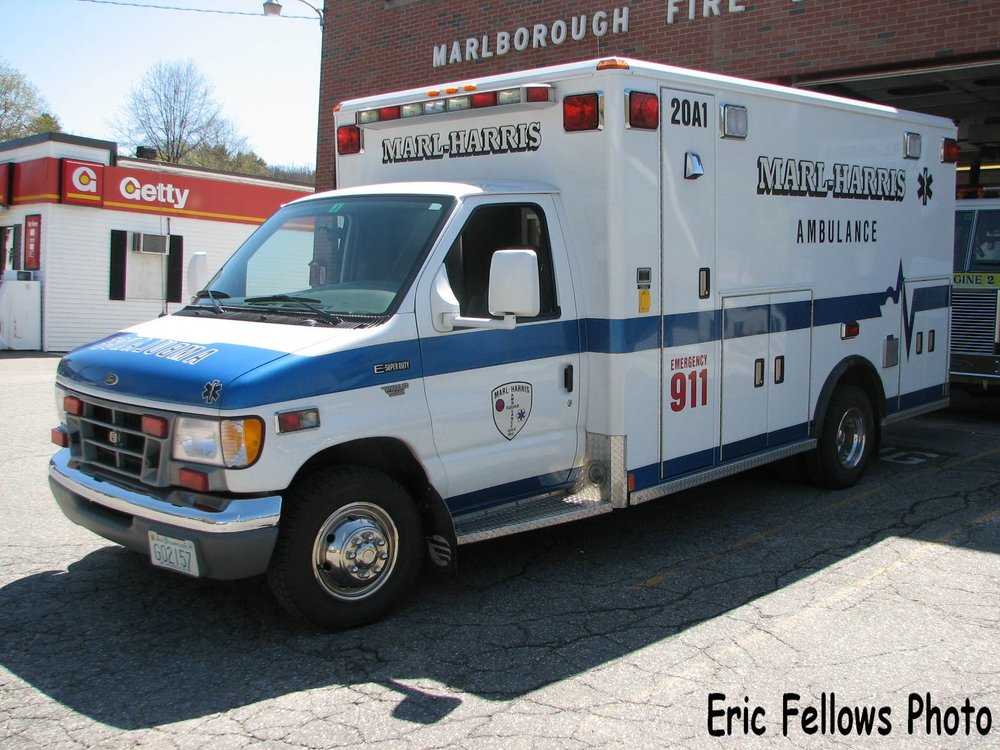 Marlborough, NH 20 Ambulance 1_314029843_o.jpg
