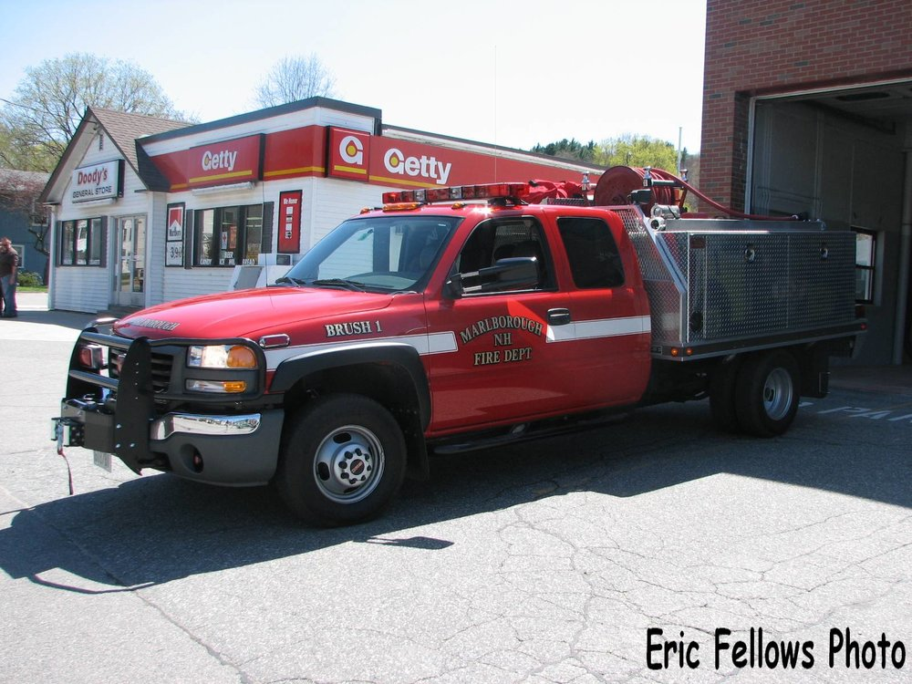Marlborough, NH 20 Brush 1 (2005 GMC 3500 EVM)_314029862_o.jpg