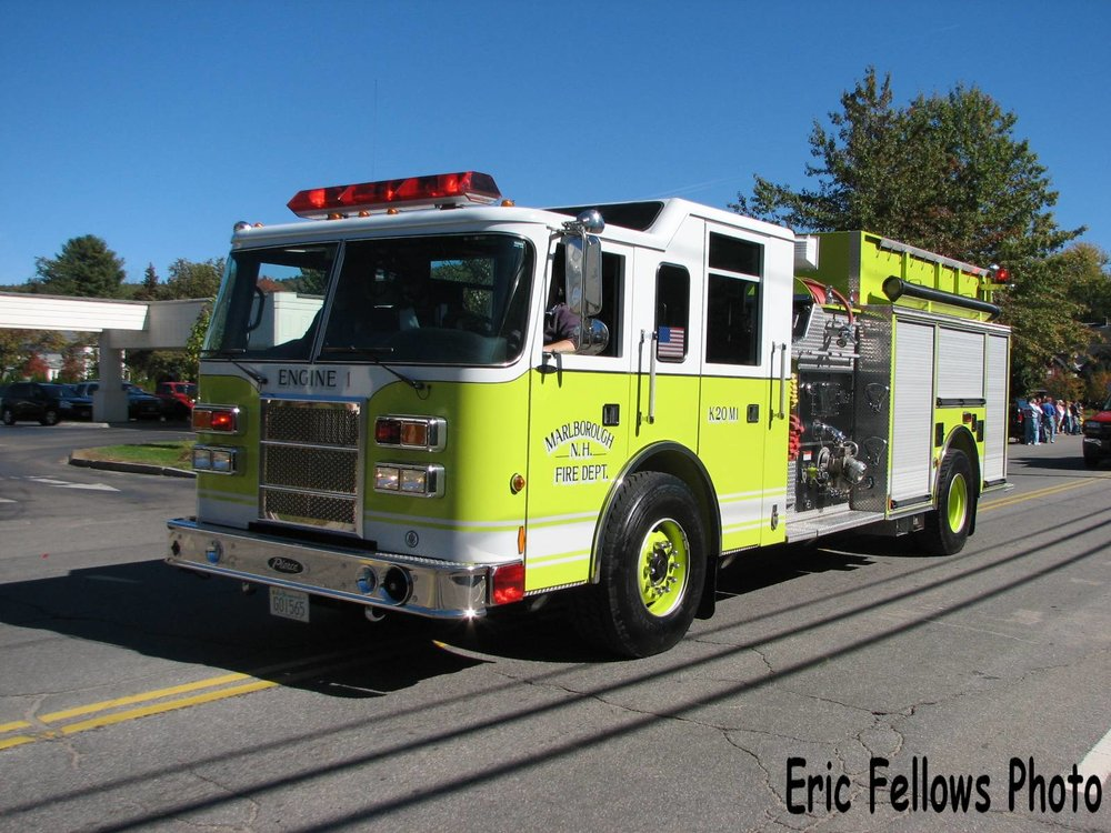 Marlborough, NH 20 Engine 1 (2000 Pierce Dash)_314029871_o.jpg