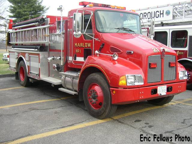 Marlow, NH 21 Engine 1 (2004 Kenworth International)_314031674_o.jpg