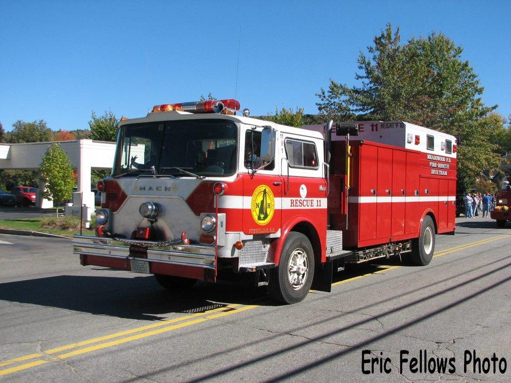 Meadowood, NH 11 Rescue 1 (1986 Mack CF)_314032285_o.jpg