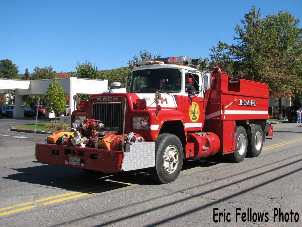 Meadowood, NH 11 Tanker 1 (1987 Mack R)_314032291_o.jpg
