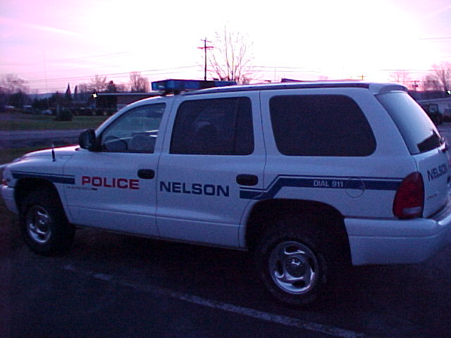 police_300397798_o.jpg