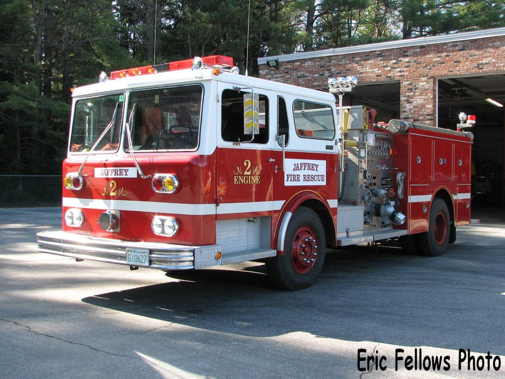 New Ipswich, NH 22 Engine 2 (1978 Maxim)_314034491_o.jpg