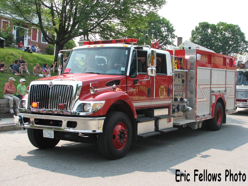 New Ipswich, NH 22 Engine 4 (2004 International 7400)_314034508_o.jpg
