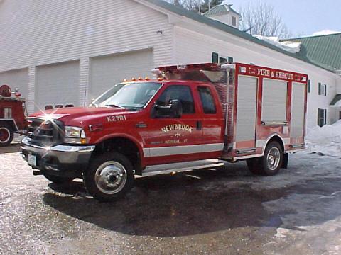 Newbrook VT, 23 Rescue 1_300399736_o.jpg
