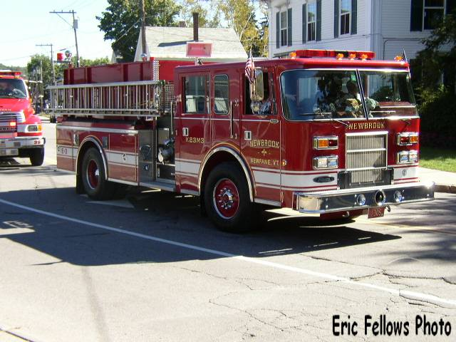 Newbrook, VT 23 Engine 3 (1996 Pierce Lance)_314035107_o.jpg