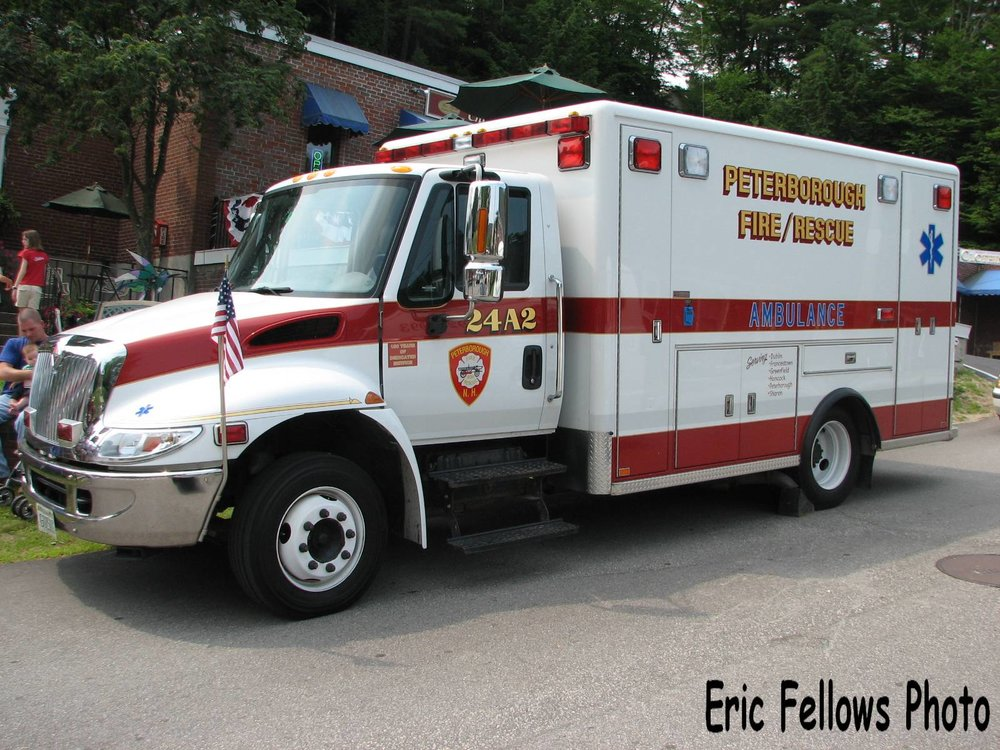 Peterborough, NH 24 Ambulance 2 (2003 International)_314036013_o.jpg