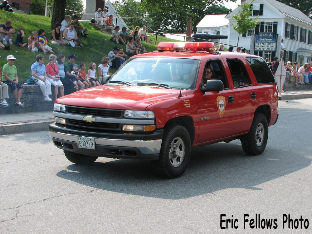 Peterborough, NH 24 Car 1 (2001 Chevy Tahoe)_314036029_o.jpg