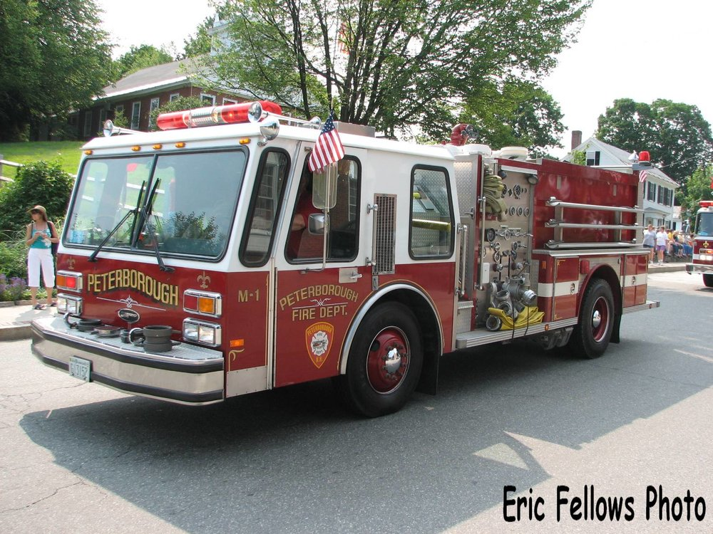 Peterborough, NH 24 Engine 1 (1985 E-One Hurricane)_314036047_o.jpg