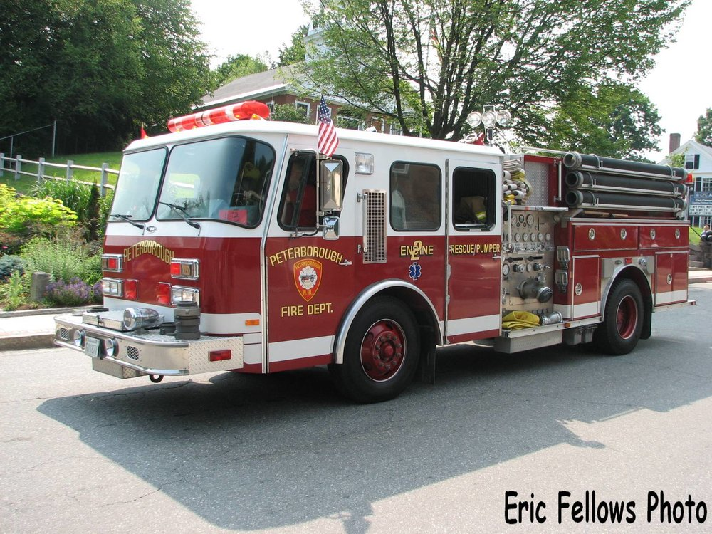 Peterborough, NH 24 Engine 2 (1993 E-One Hurricane)_314036065_o.jpg