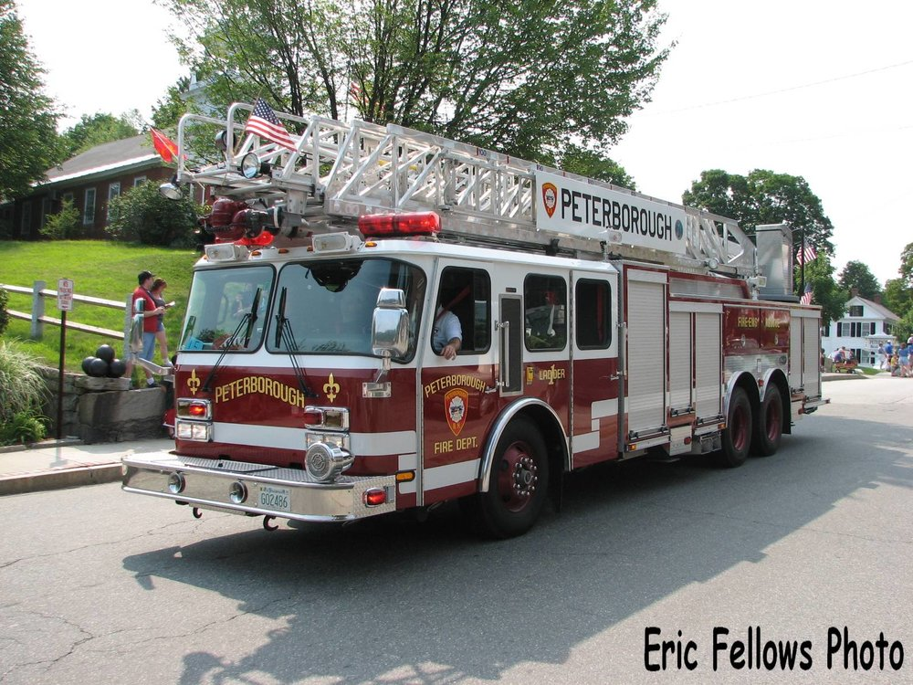 Peterborough, NH 24 Ladder 1 (2004 E-One Hurricane)_314036088_o.jpg