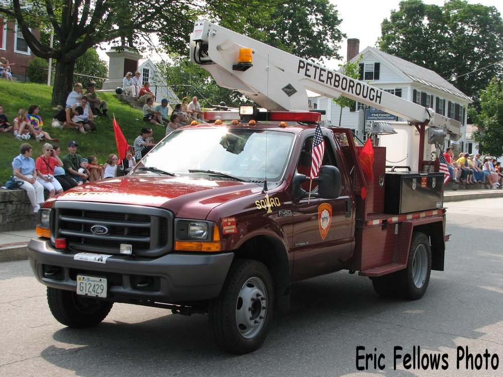 Peterborough, NH 24 Squad 1 (2000 Ford F-450)_314036112_o.jpg