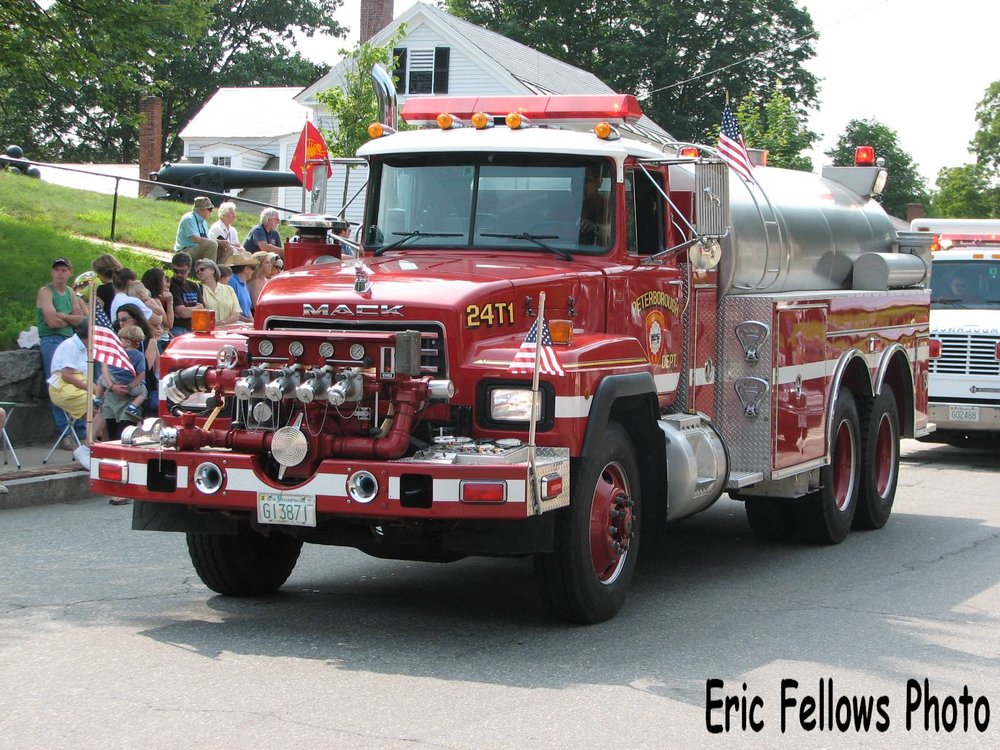Peterborough, NH 24 Tanker 1 (1999 Mack Pierce EJ Murphy)_314036132_o.jpg