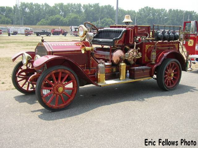 Peterborough, NH Former Engine 1 (1914  American LaFrance)_314036160_o.jpg