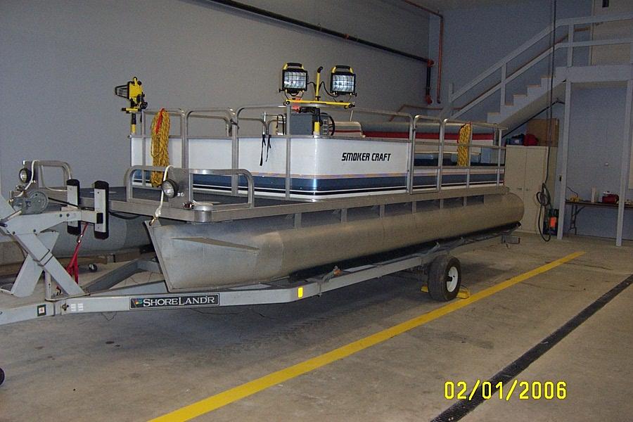 Putney VT, 38 Boat 1_300408680_o.jpg