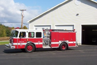 Putney VT, 38 Engine 1_319617777_o.jpg