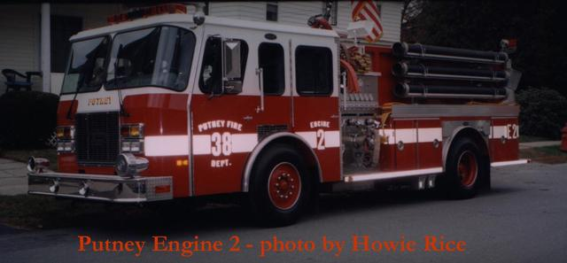 Putney VT, 38 Engine 2_300408815_o.jpg