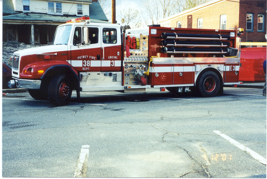 Putney VT, 38 Engine 3_300409018_o.jpg